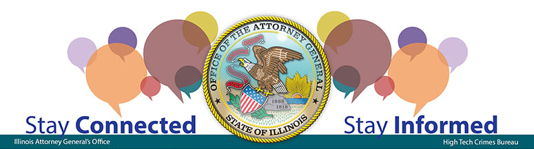 Illinois Attorney General's Office