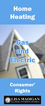 Home Heating Gas and Electric