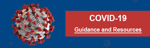 COVID-19 Guidance and Resources