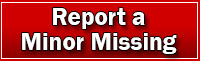 Report a Minor Missing