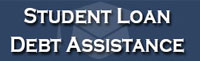 Student Loan Debt Assistance
