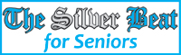 The Silver Beat for Seniors