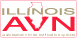 Illinois Automated Victims Notification System - AVN