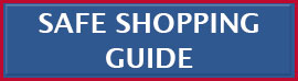 2019 Safe Shopping Guide